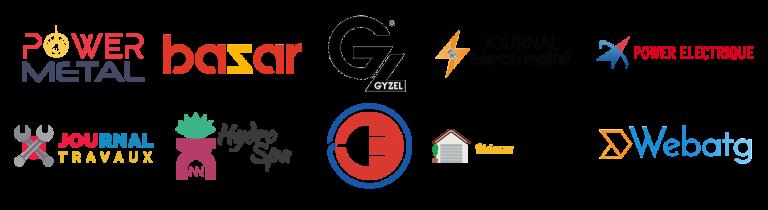 digital-market-partner